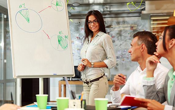 Gestão de Projetos, PMO e o papel da Alta Administração
