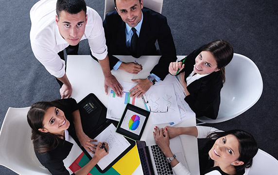 A Importância da Gestão de Projetos nas Organizações