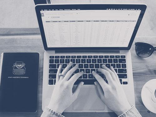 Preparatório PMP On-line (Aulas ao Vivo)