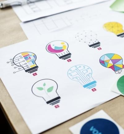 Design Thinking, Design Sprint