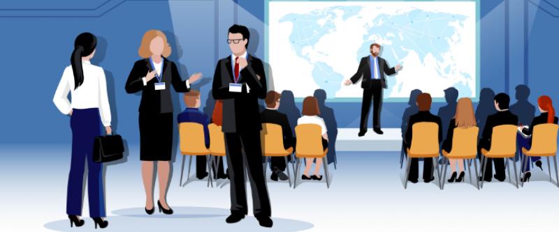 Stakeholders: entenda a grande importância deles no gerenciamento de projetos