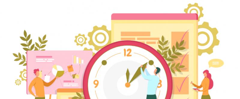 Backlog: aprenda o que é e como compatibilizar com o fluxo de trabalho