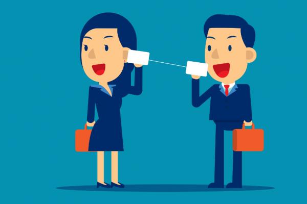 Comunicação assertiva: 7 dicas certeiras para desenvolver essa habilidade