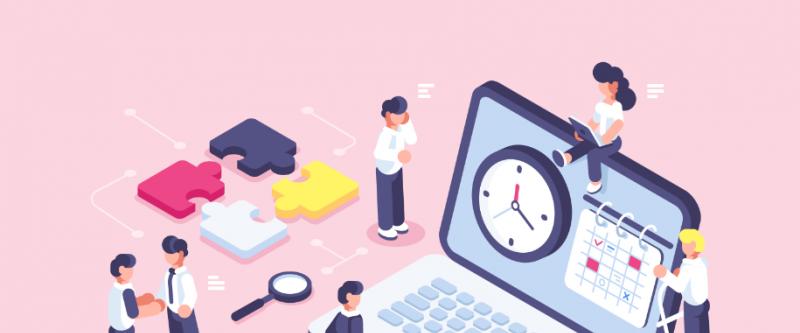 Sprint: entenda como executar da forma correta