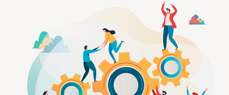 Kaplan e Norton: conheça as mentes brilhantes da gestão