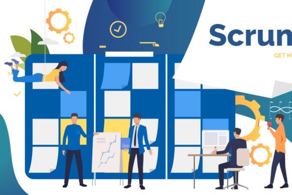 Certificação Scrum: conheça as principais para o seu currículo