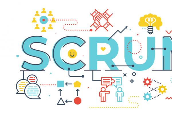 Scrum guide: um manual para desvendar essa metodologia ágil